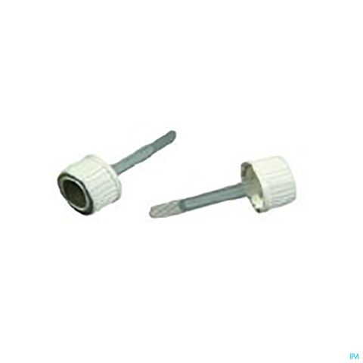BOUCHON ANTICOR. PVC 10 3280 ACA