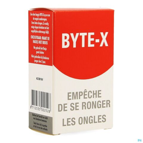 BYTEX CREME 11ML