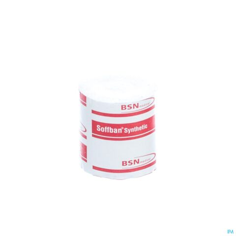SOFFBAN SYNTHETIC OUATE 5,0CMX2,7M 1 7146401