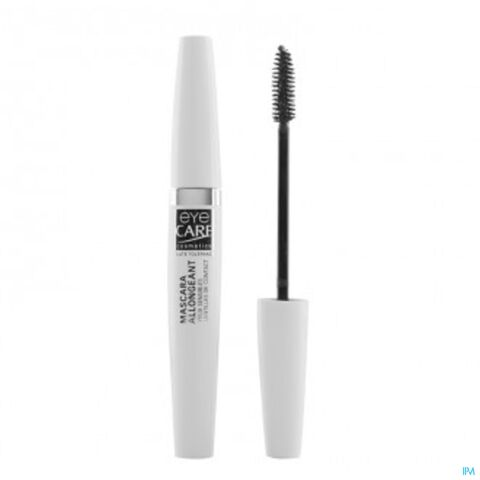 Eye Care Mascara Allongeant 3001 Noir Profond 6g