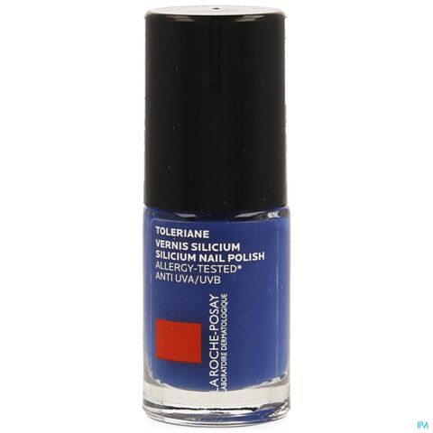 LRP TOLERIANE MAKE UP VAO SILICUM BLEU 6ML