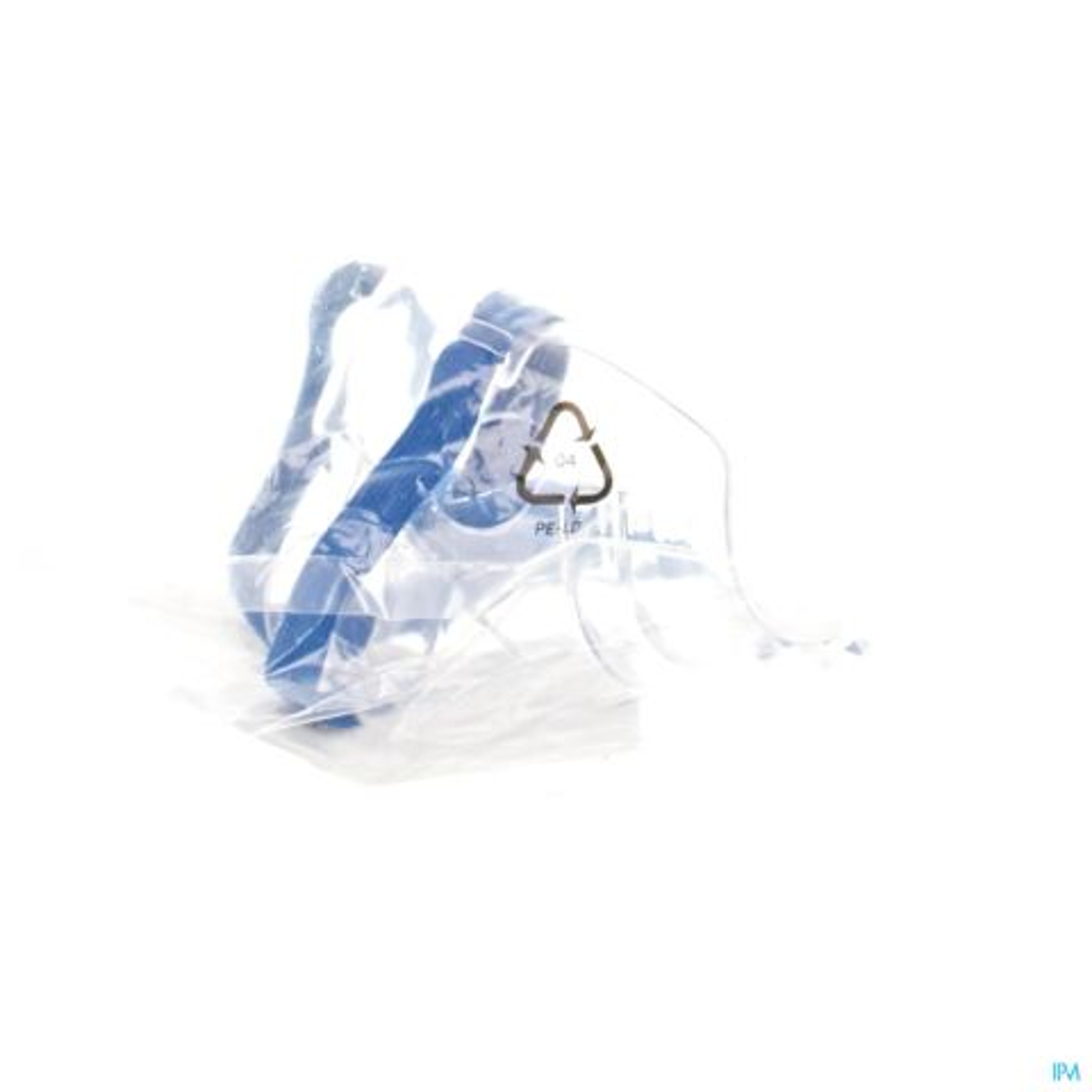 OMRON MASQUE ENFANT PVC (C28/C29/C30)