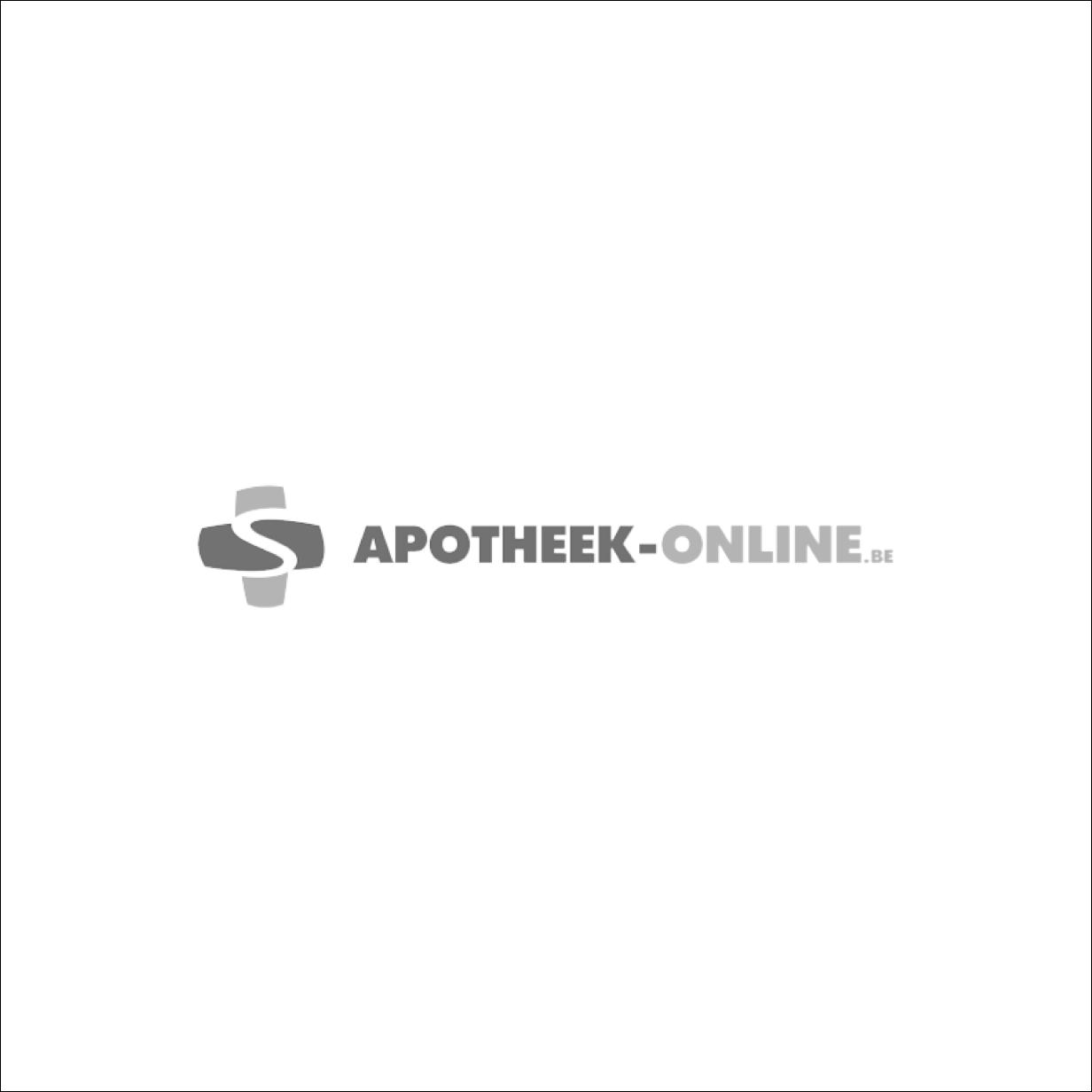 Mannavital Zinc Platinum 60 V-Caps