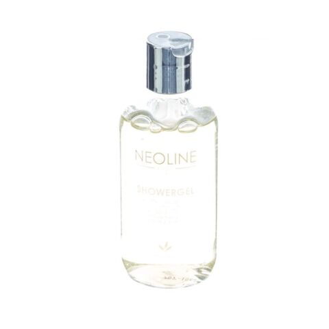 NEOLINE GEL DOUCHE 250ML 8020