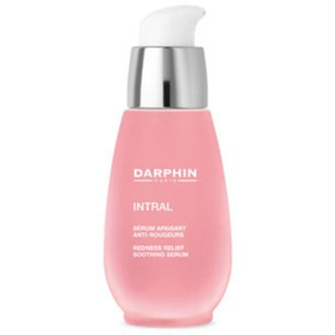 DARPHIN INTRAL SERUM APAISANT 30ML D320