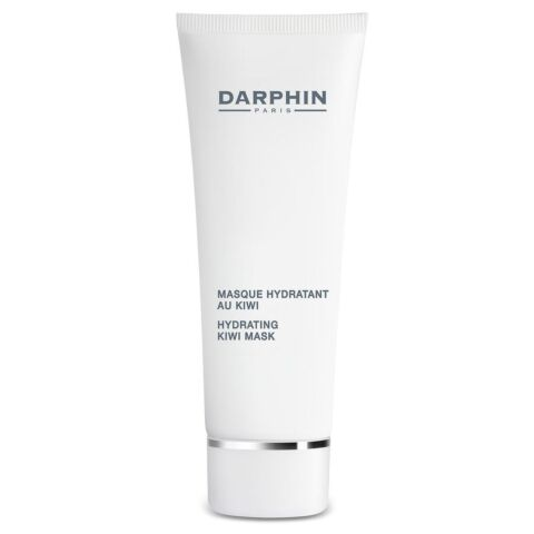 DARPHIN MASQUE VISAGE HYDRA KIWI TUBE 75ML